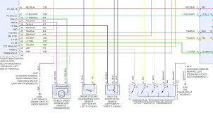 2004 mustang wiring diagram lighter wiring diagram simonand