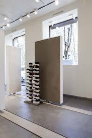 Interior Design Styles 25 Best Florim Flagship Store Milan Images On Pinterest Showroom
