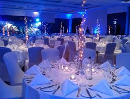 corporate christmas party themes google search christmas