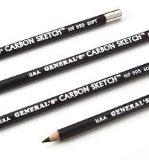 shop general u0027s pencils