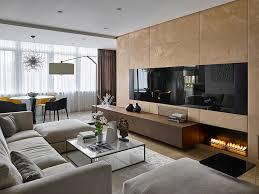 livingroom interiors a look at interior design for living room 12 rainbowinseoul