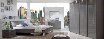 Schlafzimmer Vadora Modernes Schlafzimmer Grau übersicht Traum Schlafzimmer