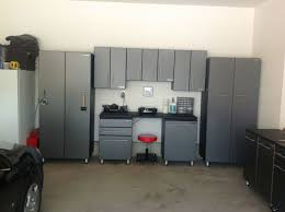 how to build a storage cabinet with doors best home furniture in
