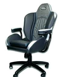 reclining office chairs with footrest medium size of seat chairs