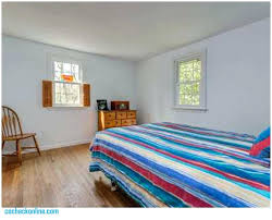 3 bedroom apartments in sacramento one bedroom apartments sacramento full size of one bedroom