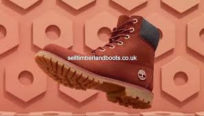 s 6 inch timberland boots uk 2017 s timberland 6 inch boots brown and grey