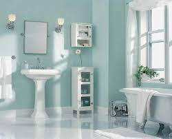 new popular paint colors for bathrooms bathroom ideas realie