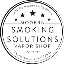 Modern Photo Solutions Modern Smoking Solutions Vape Shops 1921 Commonwealth Dr