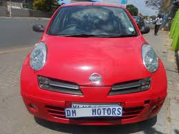 nissan almera for sale cape town used nissan cars nissan second hand surf4cars