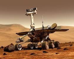 viking trailblazer for all mars research nasa