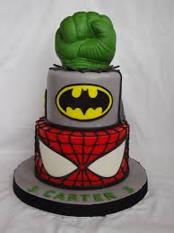 birthday shannon louise cake studio