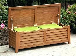 outdoor wicker storage cabinet resin wicker cabinet outdoor wicker storage cabinet outdoor storage