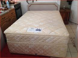 Slumberland Sofas Slumberland Sofa Beds Best Of Perfect Sofa Bed Wiki For Your Sofa