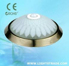 Motion Activated Indoor Ceiling Light Pir Ceiling Motion Sensor L Sl3002c In Ceiling Light Pir