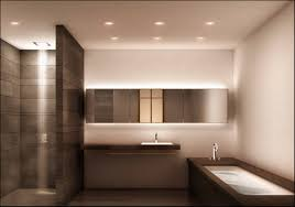 bathroom an small prepossessing modern interesting minimalist