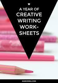 Goal Worksheets For Adults Creative Writing Worksheets Creative Writing Blog