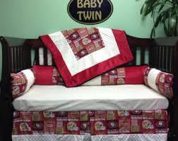49ers Crib Bedding Crib Bedding Set Frozen 5