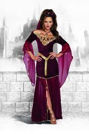 Womens Cheap Halloween Costumes Halloween Costumes Women Cheap Women U0027s Halloween Costumes