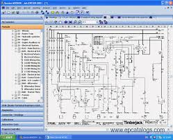 electrical drawing software freeware u2013 cubefield co