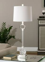 Candlestick Buffet Lamps by Buffet Lamps Fine Home Lamps On Sale