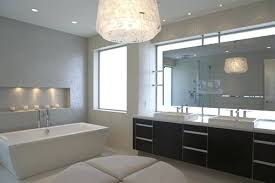 Modern Bathroom Mirrors For Sale Wall Mirrors Large Rectangular Bathroom Wall Mirror Large Wall