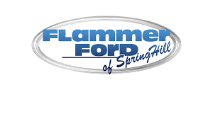 ford logo png flammer ford spring hill spring hill fl read consumer reviews