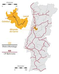 Locator Map File Metro Mondego Locator Map Png Wikimedia Commons
