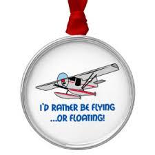 flying ornaments keepsake ornaments zazzle