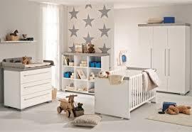 bilder babyzimmer babyzimmer einkaufen bei möbel graf in der nähe dresden