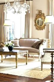 canap style baroque pas cher canape style baroque pas cher canap style baroque pas cher 14 avec