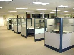 style of office cubicle walls house design and office cut a hole