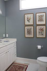 225 best paint colors i love images on pinterest wall colors