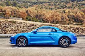 alpine a110 for sale 2018 alpine a110 première edition myautoworld com
