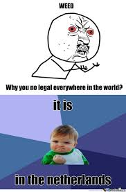 Why You Not Meme - rmx why you no legal by meanwhileinrussia meme center
