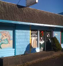 Jans Awning Products Best Bookstores In Oregon Independent Book Stores Newpages Com