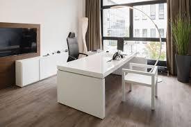 Chef Schreibtisch Moderne Schreibtische Weiß U2013 Besser Schlafen