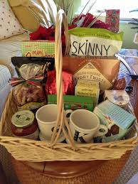 trader joe s gift baskets s picks trader joe s gifts and must try list