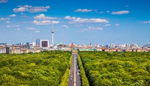 best city parks in europe europe u0027s best destinations