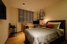 Hdb Master Bedroom Design Singapore Bedroom Interior Design Ideas Inspiration U0026 Pictures Homify
