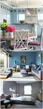 Lahti Home Joanna Laajisto Est by 285 Best Me Want Images On Pinterest Diy Books And Coffee Cups