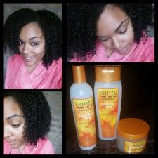 what is the best curl activator for natural hair cantu natural hair curl activator cream trendy hairstyles in the usa