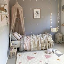More Girls Bedroom Decor Ideas Pretty Bedroom Nook And Bedrooms - Ideas for a girls bedroom