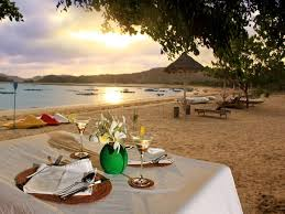 best price on bumbangku beach cottage in lombok reviews