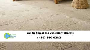 upholstery cleaning mesa az carpet cleaning mesa arizona 480 360 0282 carpet cleaner pros