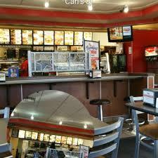 carl s jr 36 reviews burgers 1530 kirker pass rd clayton