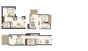 1 bedroom apartment in 1 bedroom apartment plaza spa apartments 4 hotel in crete