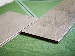 Provent Underlay by Steico 4 In 1 Soft Underlayment For Laminate Engineered Wood