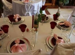 dinner romantic dining room igfusa org