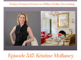 million dollar decorating living with style million dollar decorating guest episode 547