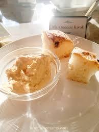 v黎ements de cuisine professionnel 龍鳳媽媽與龍鳳寶寶 the miele baking